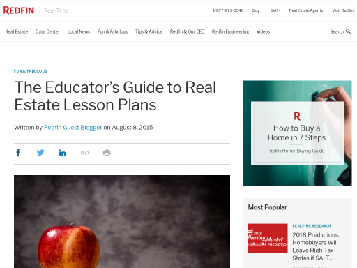 Integrating Math and Science - K-12 Internet Resource Center
